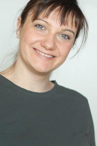 Miriam von katzen-fieber.de